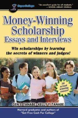 scholarship essays sample by edukaat2