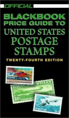 What does a book of stamps cost today