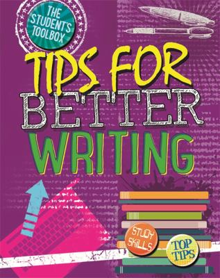 Good books on writing – Logan Square Auditorium