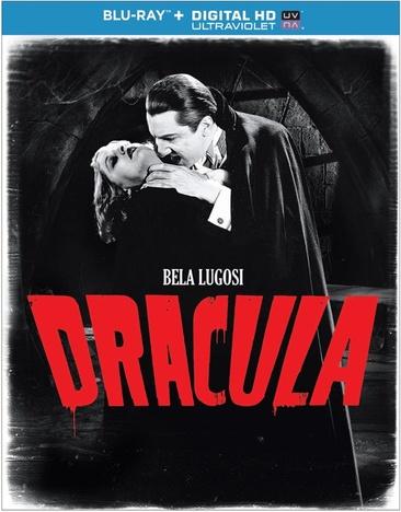 Dracula B00L8QP0VY Book Cover