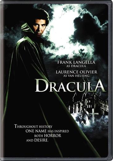 Dracula 0783255330 Book Cover