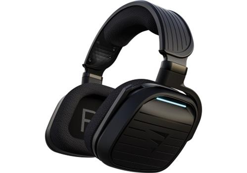 Game - Playstation 4 VoltEdge Tx70 Headset For PS4/pc Wireless Book