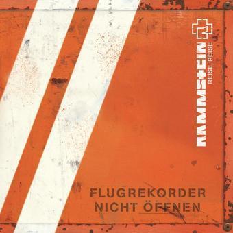 Music - CD Reise, Reise Book