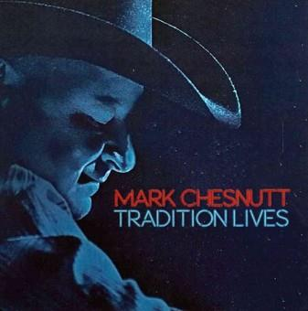 Music - CD Tradition Lives Book