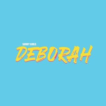 Music - CD Deborah Book
