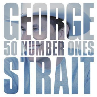 Music - CD 50 Number Ones Book