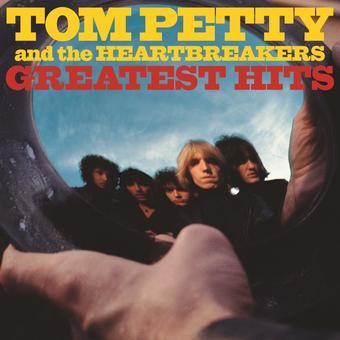 Vinyl Greatest Hits Book