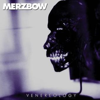 Vinyl Venereology (Remaster/Reissue) 2 Xlp Book