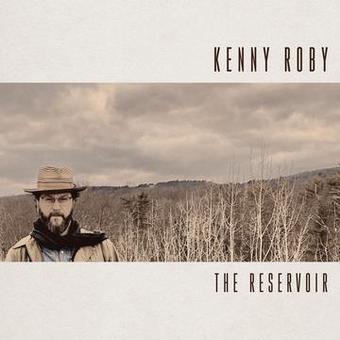 Vinyl The Reservoir Book