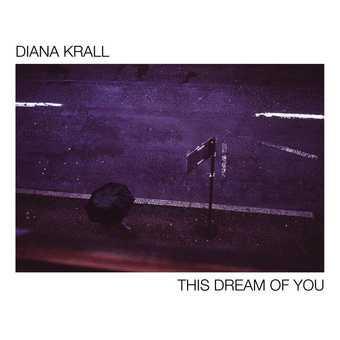 Vinyl This Dream Of You (2 LP) Book