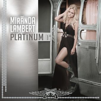 Vinyl Platinum Book
