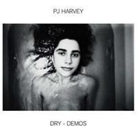 Dry Demos