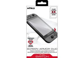 Switch Screen Armor Duo