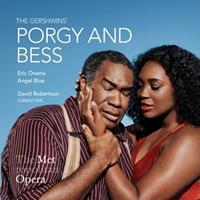Gershwins' Porgy & Bess