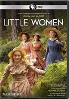 Little Women (2017) (Masterpiece)