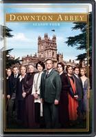 Downton Abbey (2010) (TV Series): Season 4