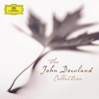 John Dowland Collection