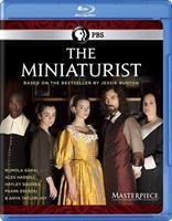 The Miniaturist (2018) (Masterpiece)