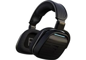 VoltEdge Tx70 Headset For PS4/pc Wireless