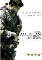American Sniper Special Edition