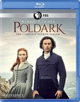 Poldark (2018) (Masterpiece): Season 4
