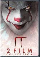 It / It: Chapter Two