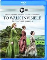 To Walk Invisible: The Brontë Sisters (2016) (Masterpiece)