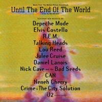 Until the end of the world original soundtrack