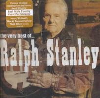 Very Best of Stanley Ralph