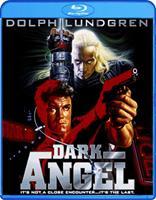 Dark Angel (2016) (Masterpiece)