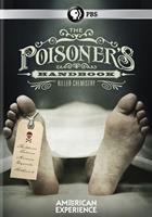 American Experience: Poisoner's Handbook