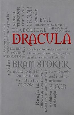 Dracula 1607105519 Book Cover