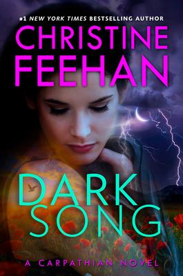 Dark Song - Book #30 of the Dark