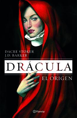 Dr?cula. El Origen [Spanish] 6070754190 Book Cover