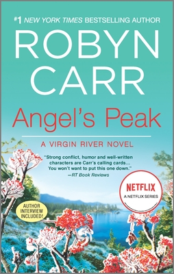 Angel's Peak - Book #9 of the Virgin River