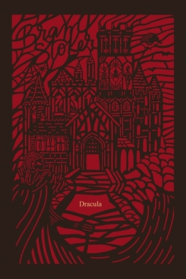 Dracula (Seasons Edition -- Fall) 0785253017 Book Cover