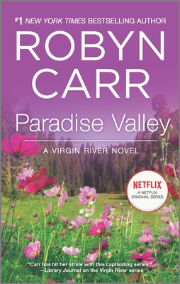 Paradise Valley - Book #7 of the Virgin River