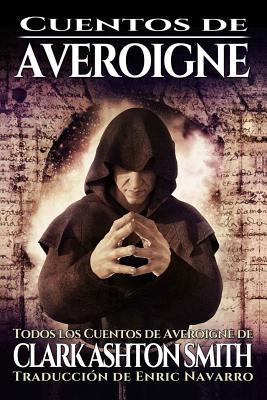 Cuentos De Averoigne 099893898X Book Cover