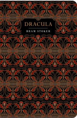 Dracula 1912714671 Book Cover