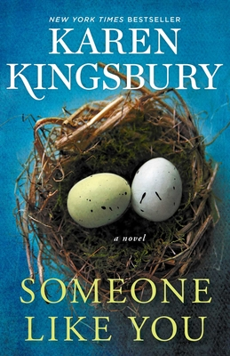 Someone Like You - Book #30 of the Baxters