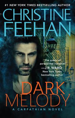 Dark Melody - Book #10 of the Dark