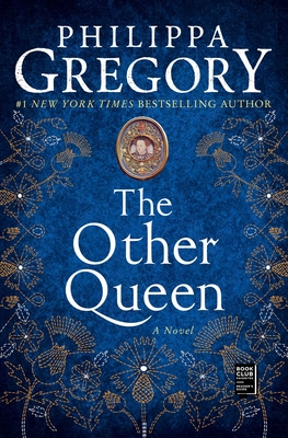 The Other Queen - Book #8 of the Tudor Court