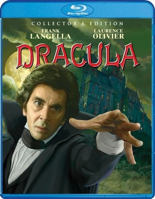 Dracula B07WNZR4X1 Book Cover