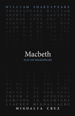 Macbeth 086698660X Book Cover