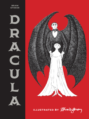 Dracula: Deluxe Edition 1454944218 Book Cover