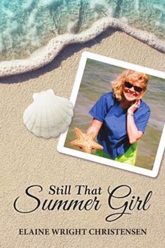 Paperback Still That Summer Girl Book