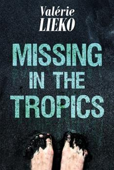 Paperback Missing in the Tropics Book