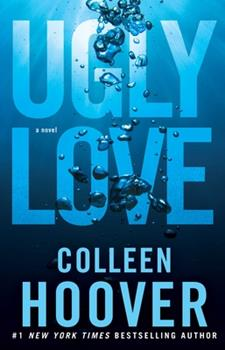 Paperback Ugly Love Book