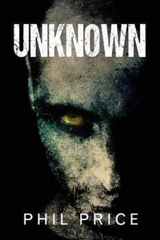 Paperback Unknown [Large Print] Book