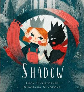Shadow 1911373838 Book Cover